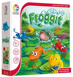 Froggit-board games-The Games Shop