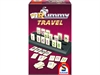My Rummy - Travel with Racks-travel games-The Games Shop