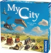 My City-board games-The Games Shop