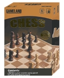 Chess - 36.5cm Boxed-chess-The Games Shop