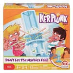 Ker Plunk-board games-The Games Shop