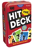 Hit the Deck in Tin-card & dice games-The Games Shop