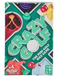 Crazy Golf-board games-The Games Shop