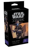 Star Wars - Legion - Cad Bane Operative Expansion-gaming-The Games Shop