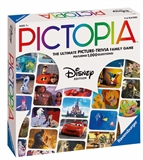 Disney Pictopia-board games-The Games Shop