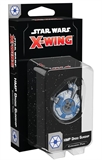 Star Wars - X-Wing 2nd ed - HMP Droid Gunship Expansion-gaming-The Games Shop