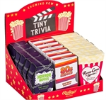 Tiny Movie Trivia-board games-The Games Shop