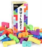 Buildzi-board games-The Games Shop