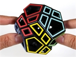 Meffert's - Hollow Skewb Ultimate-mindteasers-The Games Shop