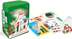 Test Match Card Game-card & dice games-The Games Shop