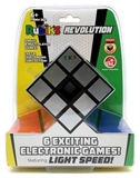 Rubik's Revolution (Electronic)-mindteasers-The Games Shop