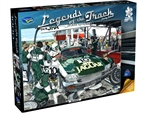 Holdson - 1000 Piece Legends of the Track - Prowling Bathurst-jigsaws-The Games Shop