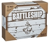 Battleship - Rustic Edition-board games-The Games Shop