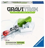 Gravitrax - Tiptube Expansion-construction-models-craft-The Games Shop