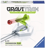 Gravitrax - Flip Expansion-construction-models-craft-The Games Shop