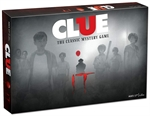 Cluedo - IT-board games-The Games Shop