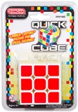 Duncan - 3x3 Quick Cube-mindteasers-The Games Shop