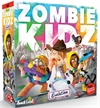 Zombie Kidz Evolution-board games-The Games Shop