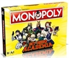 Monopoly - My Hero Academia-board games-The Games Shop