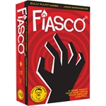 Fiasco-board games-The Games Shop
