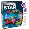 Genius Star-mindteasers-The Games Shop