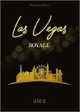 Las Vegas Royale 20th Anniversary Edition-board games-The Games Shop