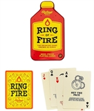 Ring of Fire Drinking Game-games - 18+-The Games Shop