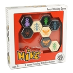 Hive-board games-The Games Shop