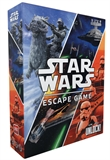 Unlock! - Star Wars -board games-The Games Shop