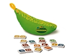 My First Bananagrams-board games-The Games Shop