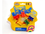 Original Jacks-board games-The Games Shop