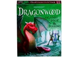 Dragonwood-card & dice games-The Games Shop