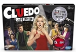 Cluedo - Liars Edition-board games-The Games Shop