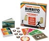 Throw Throw Burrito - Extreme Outdoor Edition-card & dice games-The Games Shop