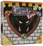 Castle Panic-board games-The Games Shop
