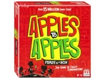 Apples to Apples-party games-The Games Shop