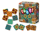 Twin It - (In a tin)-board games-The Games Shop