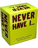 Never Have I ...-games - 18+-The Games Shop
