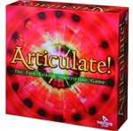 Articulate - Original-board games-The Games Shop