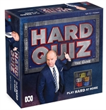 Hard Quiz-board games-The Games Shop