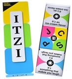Itzi-board games-The Games Shop