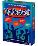 Balderdash-board games-The Games Shop