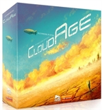 CloudAge-board games-The Games Shop