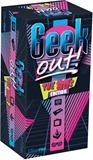 Geek out - 80's Edition-board games-The Games Shop