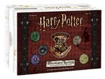 Harry Potter Hogwarts Battle - Charms and Potions-board games-The Games Shop