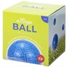 aMaze Ball-mindteasers-The Games Shop