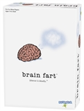 Brain Fart-board games-The Games Shop