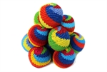 Hacky Sack - Knit-active-The Games Shop