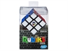 Rubik's Cube - 3x3. -mindteasers-The Games Shop