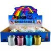 Magic Spring Slinky - 35mm-quirky-The Games Shop